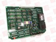 ASIA ELECTRONICS AUD5-15W200MA