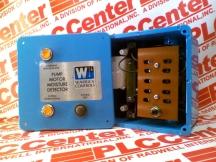 WARRICK CONTROLS 2810-1G4