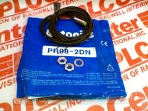 AUTONICS PR08-2DN