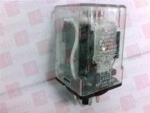 EATON CORPORATION D3PR2A