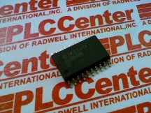 TEXAS INSTRUMENTS SEMI SN74ALS245ADW