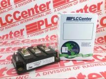 POWEREX KD324510