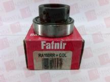 FAFNIR BEARING RA100RR-COL