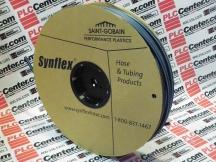 SYNFLEX 1219-662F3