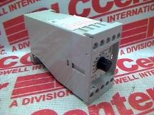 DOLD AA9906.81-AC220V-50/60HZ-10M