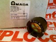 AMADA 81140306