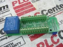 TRACOR MC100209-01