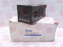 VERTEX VT4826-90/250VAC-PT100-4/20MA
