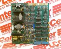 VIDEOJET TECHNOLOGIES INC 351660-K