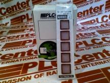 FUJI ELECTRIC AHX657-R