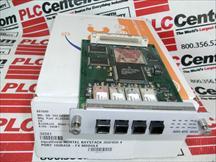 NORTEL NETWORKS 400-4FX