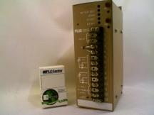 ROCHESTER INSTRUMENT SYSTEMS ET1205/C
