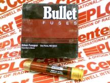 BULLET ECSR-40