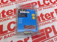 IDEAL CLAMPS 85-053-EACH