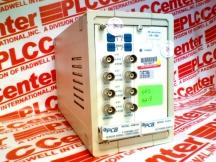 PCB INTERNATIONAL 441A42