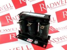 REX POWER MAGNETICS 30C50E6-3