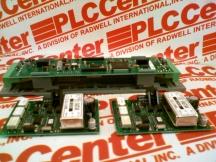 EDWARDS SYSTEMS TECHNOLOGY 3-SDDC1C