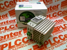 EUROTHERM CONTROLS TE10S/40A/480V/LGC/ENG/-/-/FUSE/-//00
