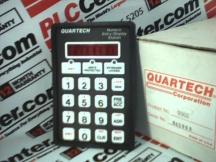 QUARTECH 9302