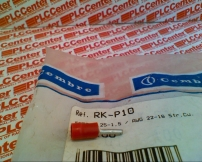 CEMBRE RK-P10