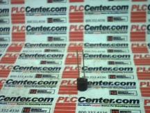 LG PHILLIPS ECG6406