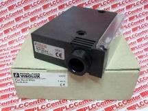 VISOLUX RLK24-8-H-80/116