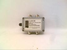 RJG TECHNOLOGIES INC J-LX4-CE