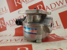 SPERRY VICKERS PA4LDU940-155