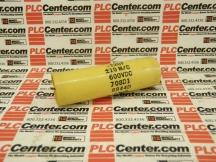 GENERAL ELECTRIC 708D1