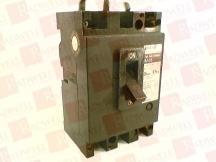 FUJI ELECTRIC SA33-15