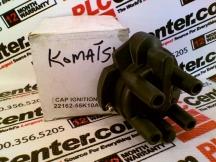 KOMATSU FORKLIFT 22162-55K10A