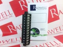 AMPHENOL RF ELE122110
