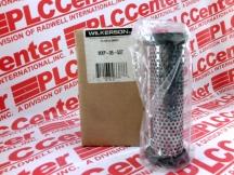 WILKERSON FILTERS MXP-95-537