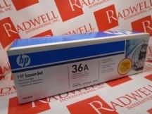 HEWLETT PACKARD COMPUTER CB436A