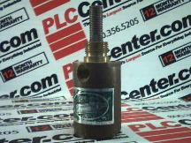 CYLINDERS & VALVES INC RC-1500