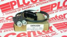 OPCON 6276A-6501