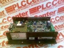 IMEC 5410-010