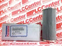 CLARCOR INC 9700EAL032N1