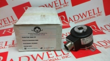 BRITISH ENCODER 760N/1/PP