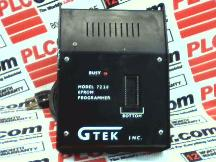 GTEK 7228
