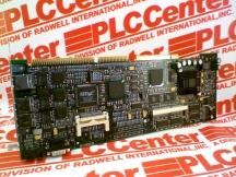 WESTINGHOUSE PROCESS CONTROL 5X00105G01