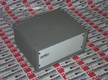 MUNK E110-G30/33-WRG-TAFKX