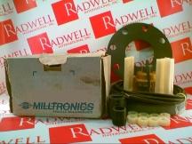MILLTRONICS ST-25B/P4