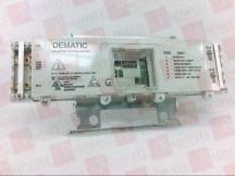 DEMATIC K0419-07AAA