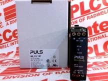 PULS ML15.121