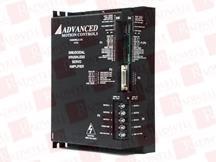 ADVANCED MOTION CONTROLS S60A40ACD-SJ1