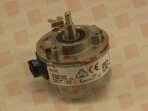 SICK OPTIC ELECTRONIC SRM50-HFA0-K21