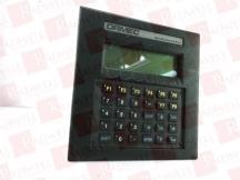 ORMEC MMI-840