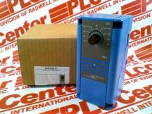 JOHNSON CONTROLS W351AB-2