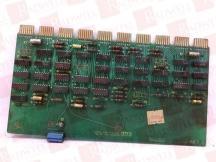 FANUC 44A391794-G01
